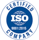 Logo-Certification-ISO-9001-2015