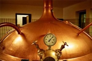 industrie-vinicole-distillation-bonitempo